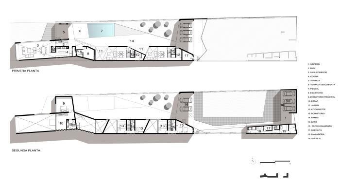 Casa Paracas-Perú-2-arquitectura-domusxl