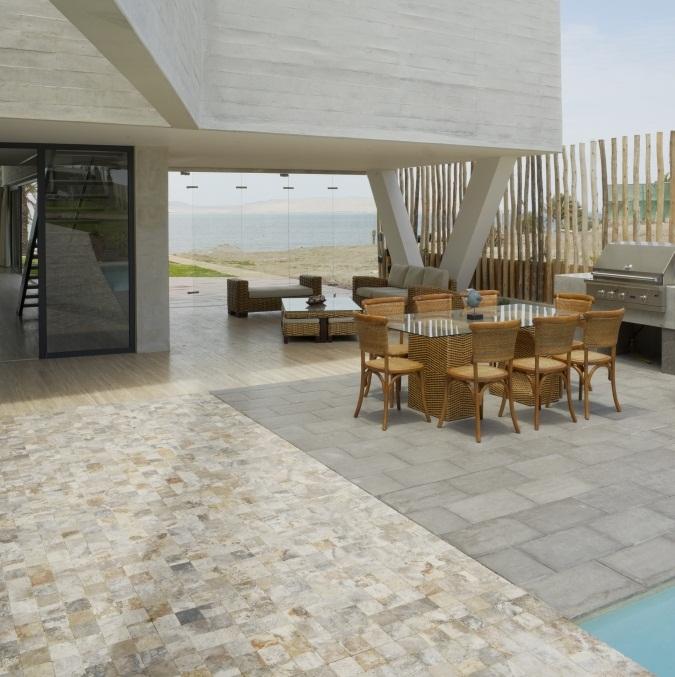 Casa Paracas-Perú-20-arquitectura-domusxl