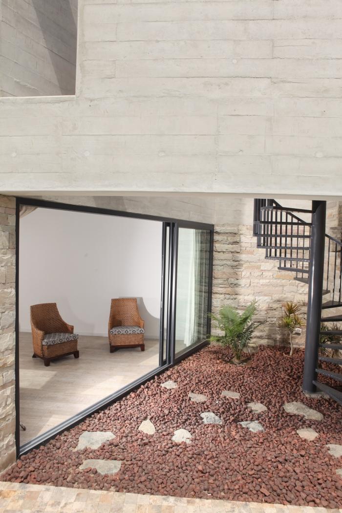 Casa Paracas-Perú-24-arquitectura-domusxl