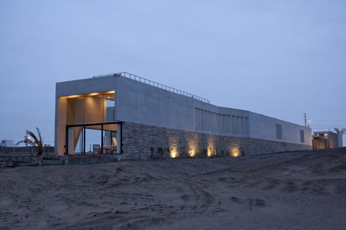 Casa Paracas-Perú-3-arquitectura-domusxl
