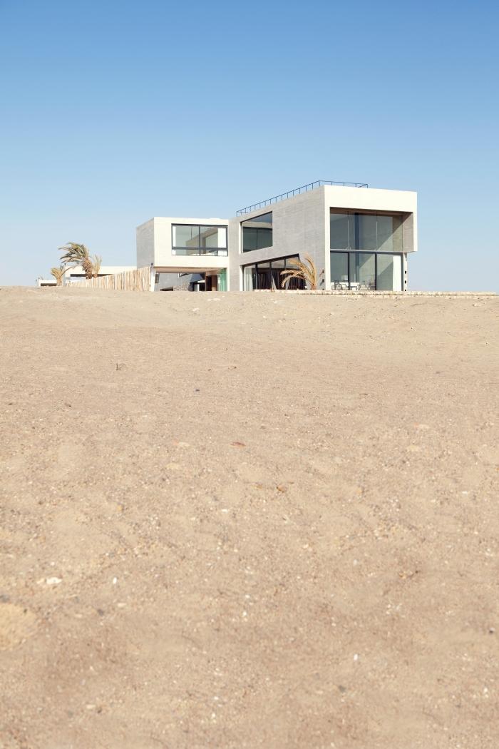 Casa Paracas-Perú-4-arquitectura-domusxl