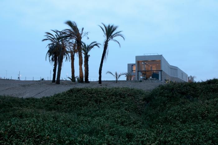 Casa Paracas-Perú-5-arquitectura-domusxl
