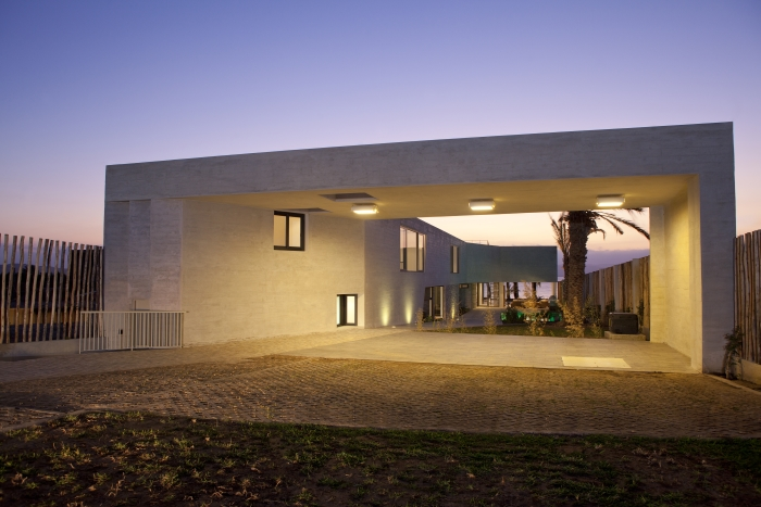 Casa Paracas-Perú-6-arquitectura-domusxl