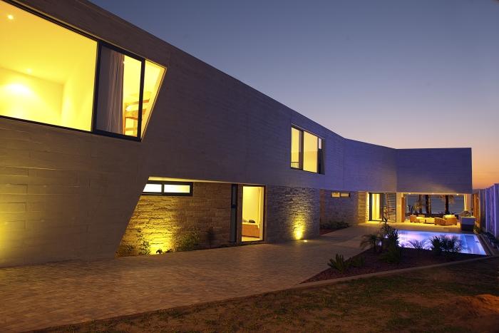 Casa Paracas-Perú-7-arquitectura-domusxl