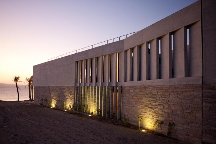 Casa Paracas-Perú-8-arquitectura-domusxl