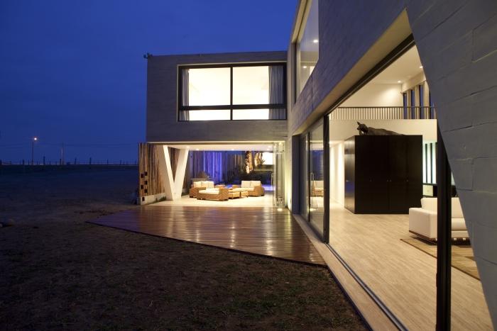 Casa Paracas-Perú-9-arquitectura-domusxl
