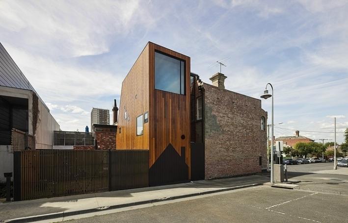 Casa Richmond-Australia-3-arquitectura-domusxl