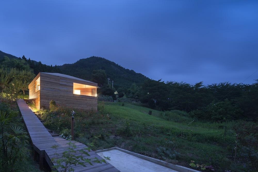 Casa Skyward-Japón-1-arquitectura-domusxl