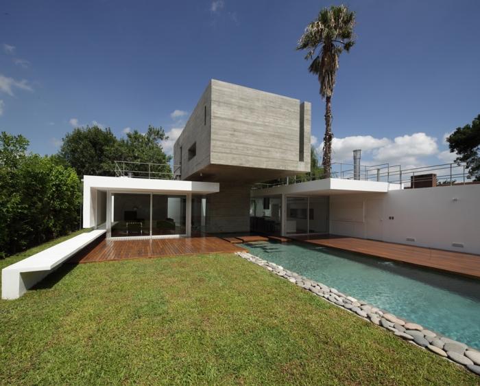 Casa búnker-Argentina-13-arquitectura-domusxl