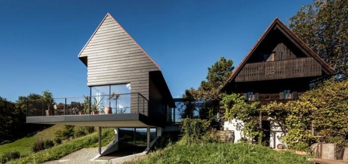 Casa bodega-Austria-1-arquitectura-domusxl