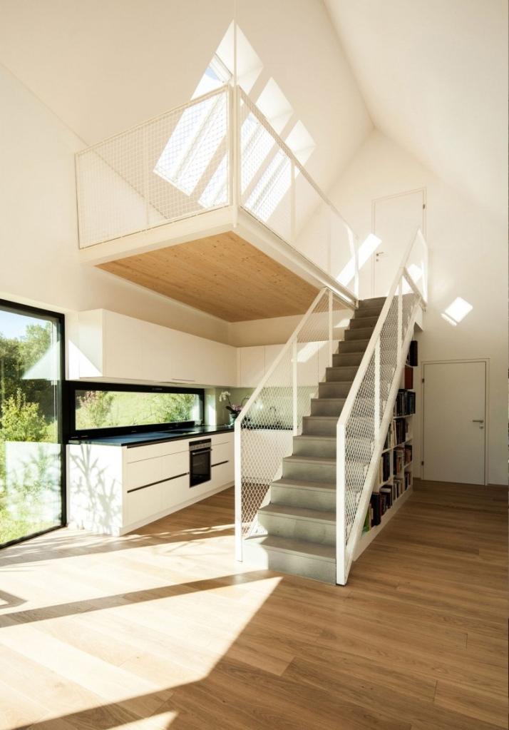 Casa bodega-Austria-11-arquitectura-domusxl