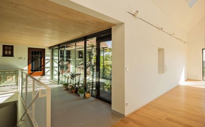 Casa bodega-Austria-12-arquitectura-domusxl