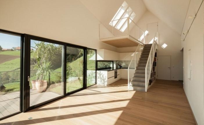 Casa bodega-Austria-13-arquitectura-domusxl