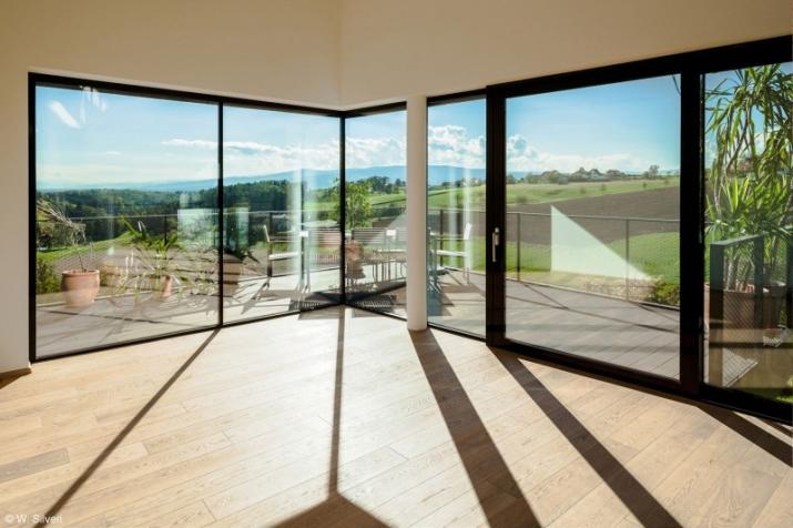 Casa bodega-Austria-14-arquitectura-domusxl