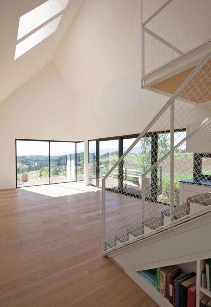 Casa bodega-Austria-15-arquitectura-domusxl