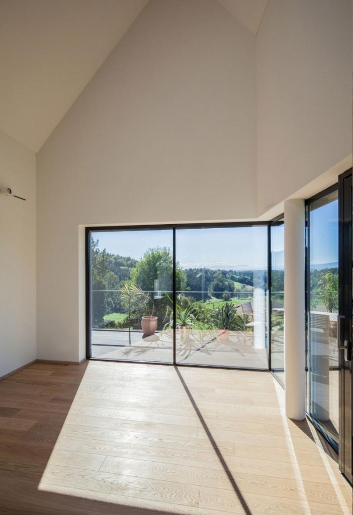 Casa bodega-Austria-16-arquitectura-domusxl
