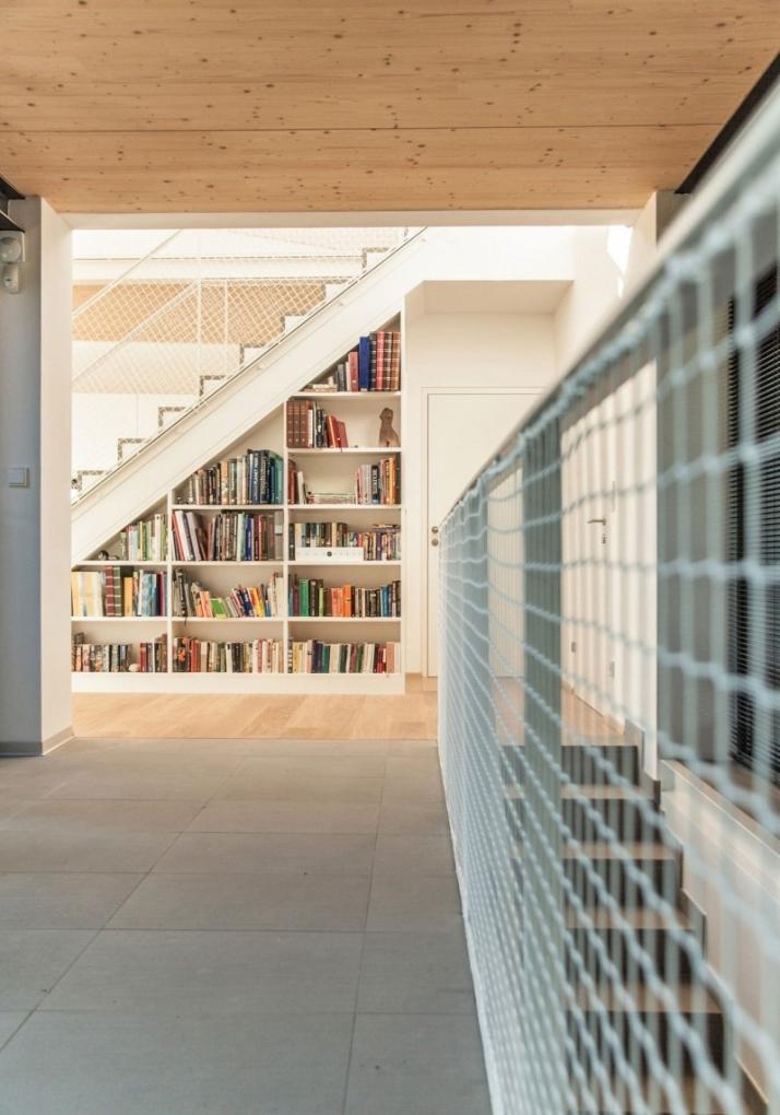 Casa bodega-Austria-18-arquitectura-domusxl