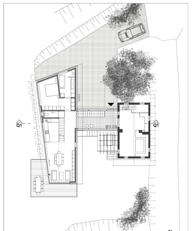 Casa bodega-Austria-19-arquitectura-domusxl