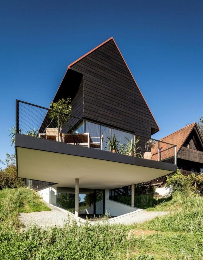 Casa bodega-Austria-2-arquitectura-domusxl