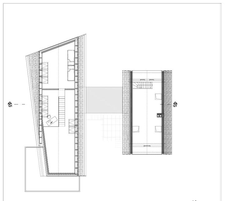 Casa bodega-Austria-20-arquitectura-domusxl