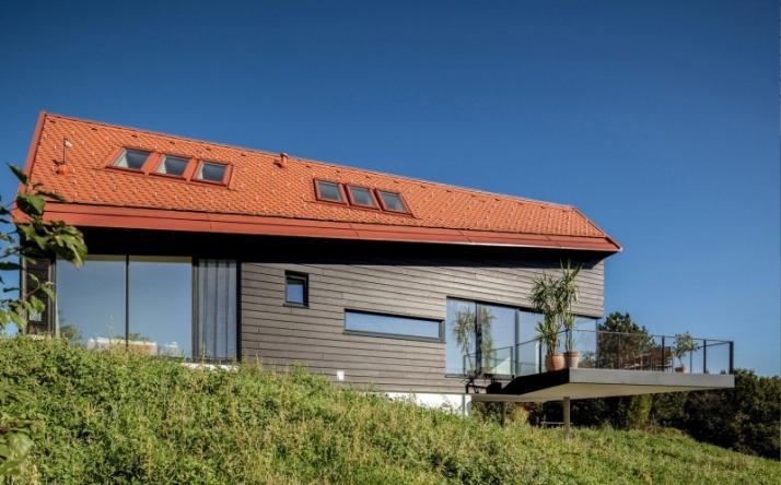 Casa bodega-Austria-4-arquitectura-domusxl