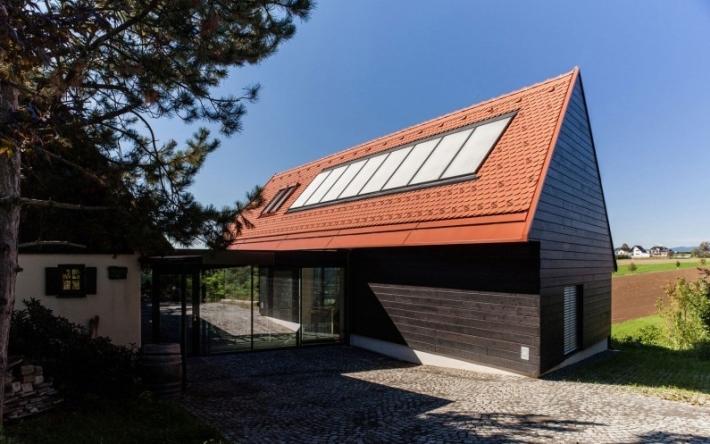 Casa bodega-Austria-5-arquitectura-domusxl