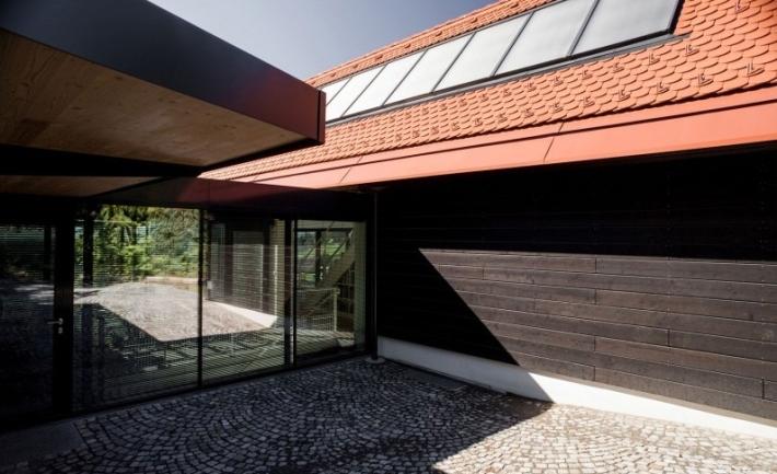 Casa bodega-Austria-6-arquitectura-domusxl