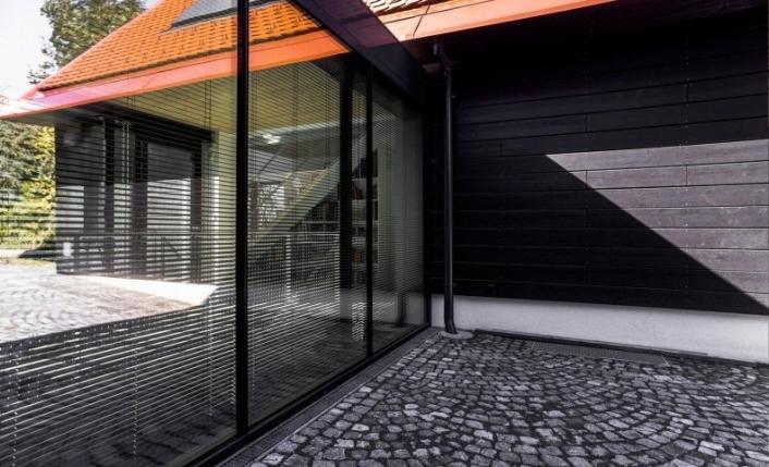 Casa bodega-Austria-7-arquitectura-domusxl