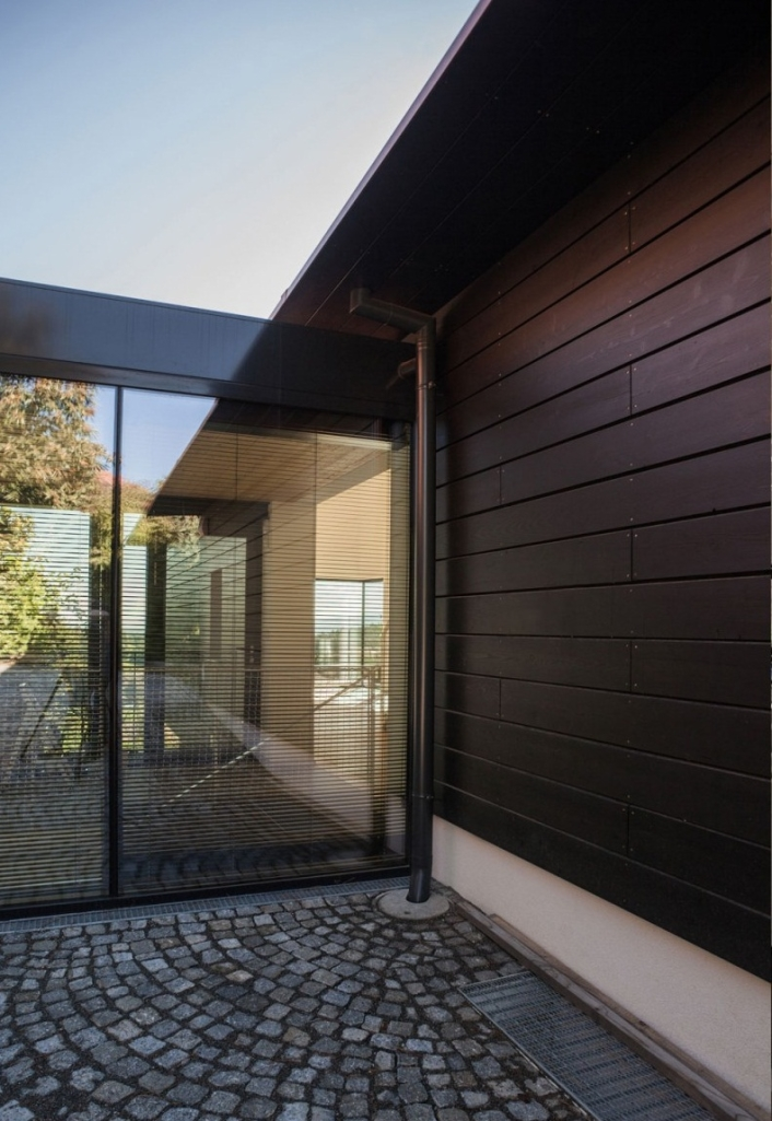 Casa bodega-Austria-8-arquitectura-domusxl