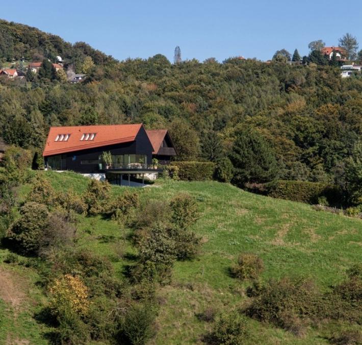 Casa bodega-Austria-9-arquitectura-domusxl