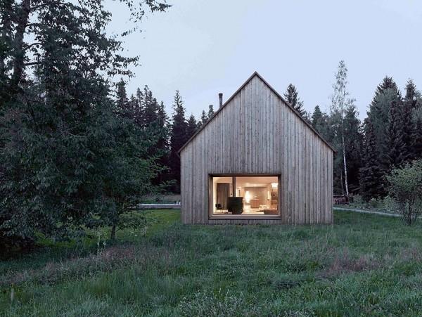 Casa en el páramo-Austria-1-arquitectura-domusxl