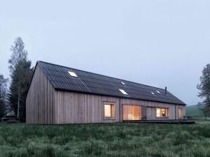 Casa en el páramo-Austria-2-arquitectura-domusxl