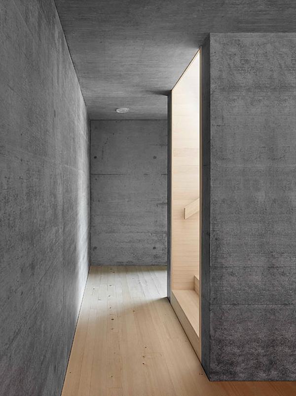 Casa en el páramo-Austria-3-arquitectura-domusxl