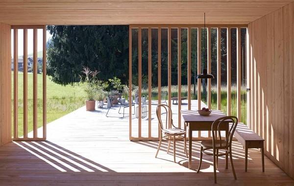 Casa en el páramo-Austria-4-arquitectura-domusxl