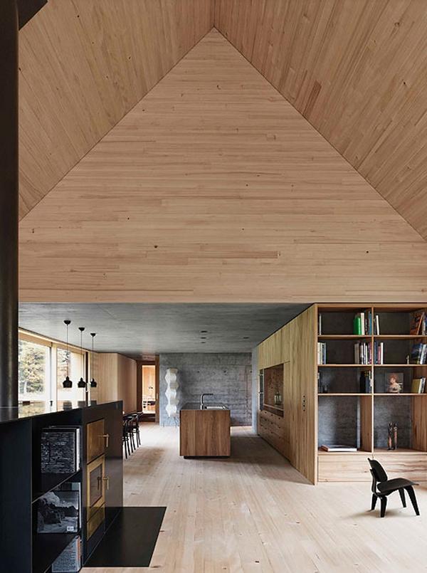 Casa en el páramo-Austria-5-arquitectura-domusxl