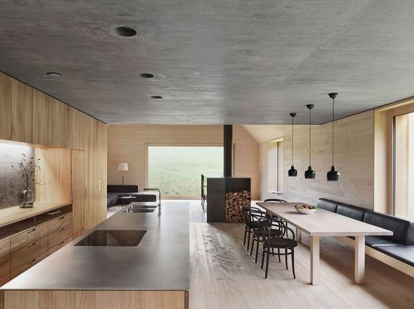 Casa en el páramo-Austria-6-arquitectura-domusxl