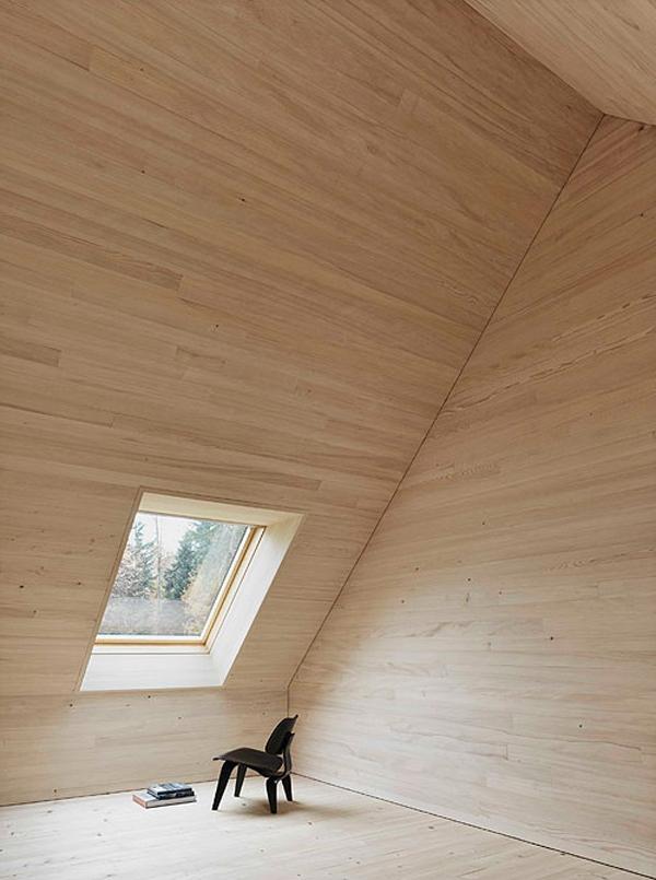 Casa en el páramo-Austria-7-arquitectura-domusxl