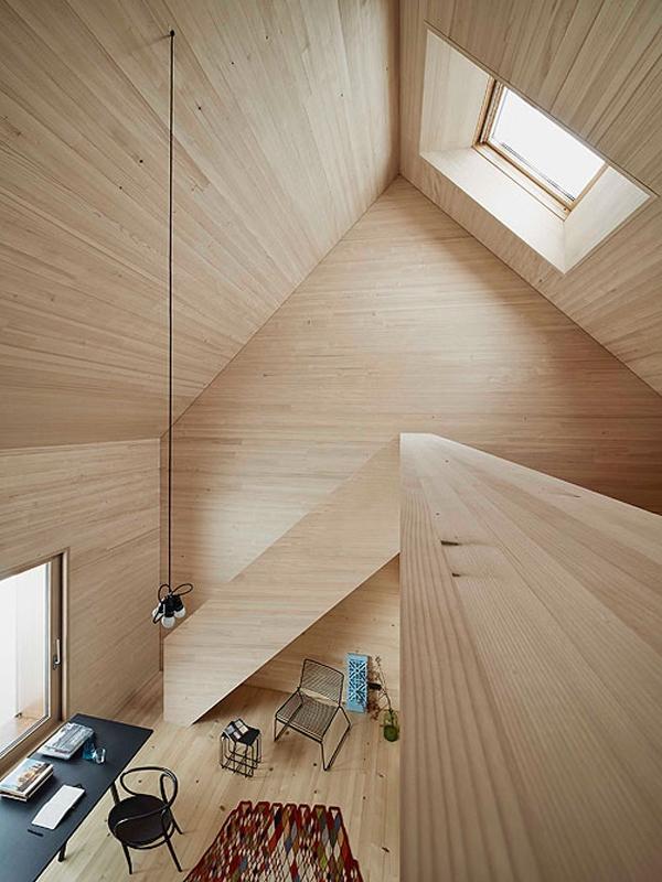 Casa en el páramo-Austria-8-arquitectura-domusxl