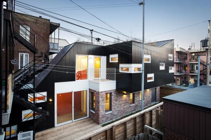 Dúplex Couleuvre-Canadá-7-arquitectura-domusxl