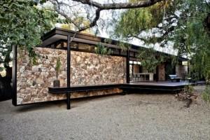 Pabellón Westcliff-Sudáfrica-1-arquitectura-domusxl
