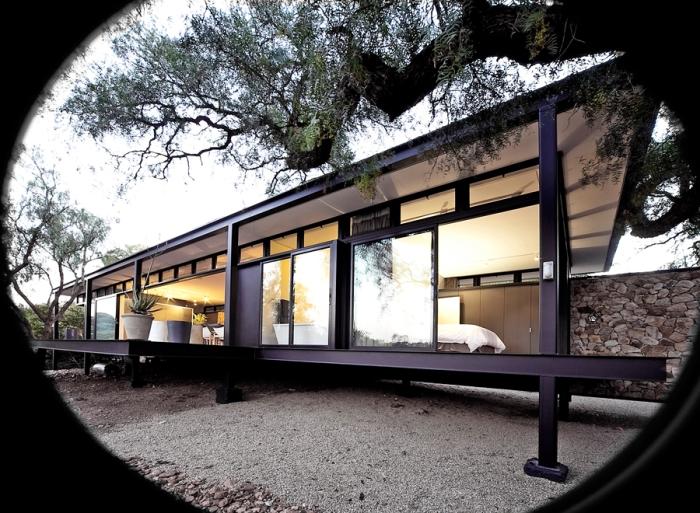 Pabellón Westcliff-Sudáfrica-10-arquitectura-domusxl
