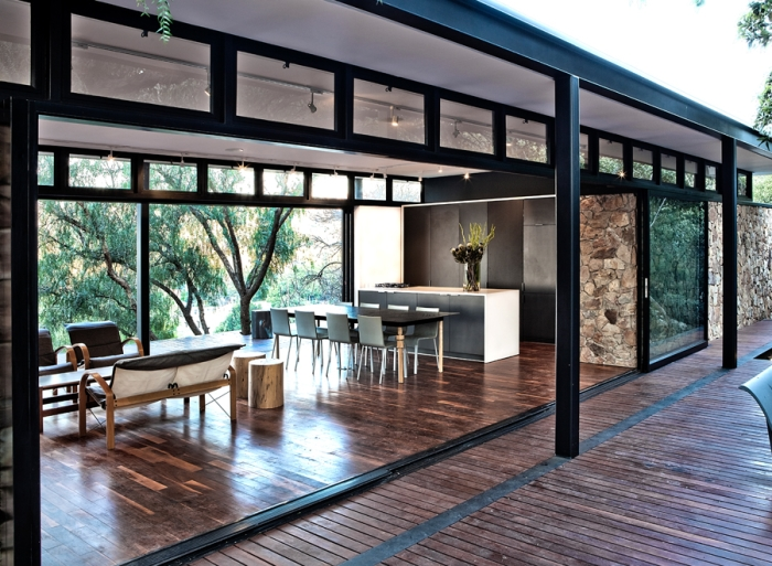 Pabellón Westcliff-Sudáfrica-11-arquitectura-domusxl