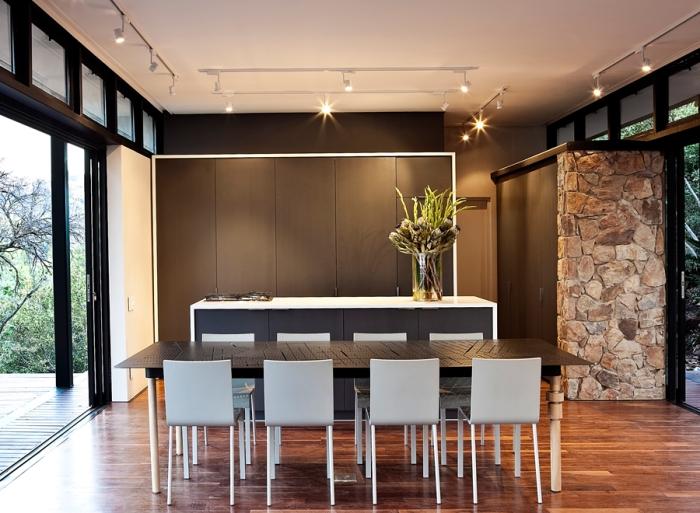 Pabellón Westcliff-Sudáfrica-12-arquitectura-domusxl