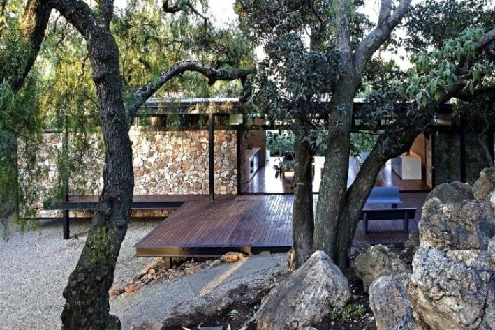 Pabellón Westcliff-Sudáfrica-2-arquitectura-domusxl
