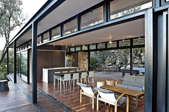 Pabellón Westcliff-Sudáfrica-4-arquitectura-domusxl