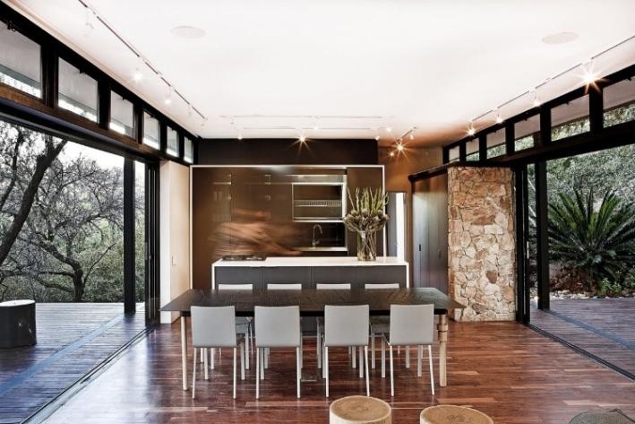 Pabellón Westcliff-Sudáfrica-5-arquitectura-domusxl
