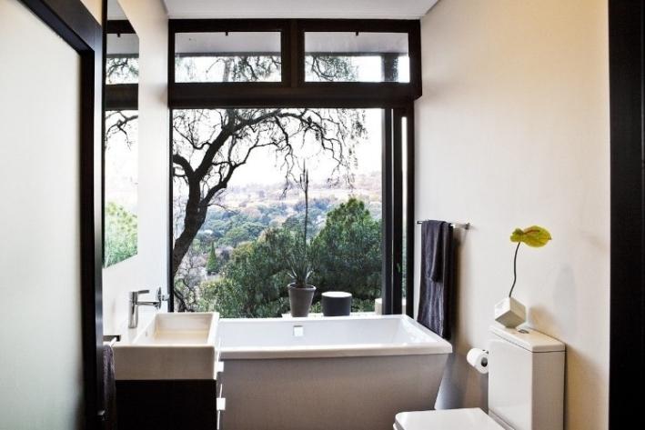 Pabellón Westcliff-Sudáfrica-6-arquitectura-domusxl