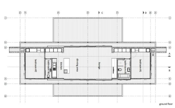 Pabellón Westcliff-Sudáfrica-7-arquitectura-domusxl