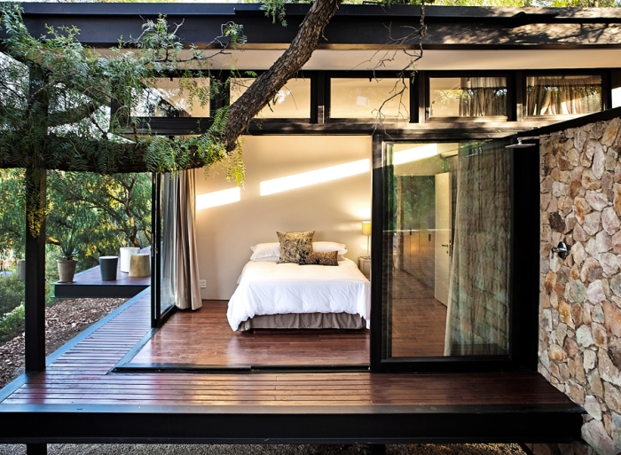 Pabellón Westcliff-Sudáfrica-8-arquitectura-domusxl
