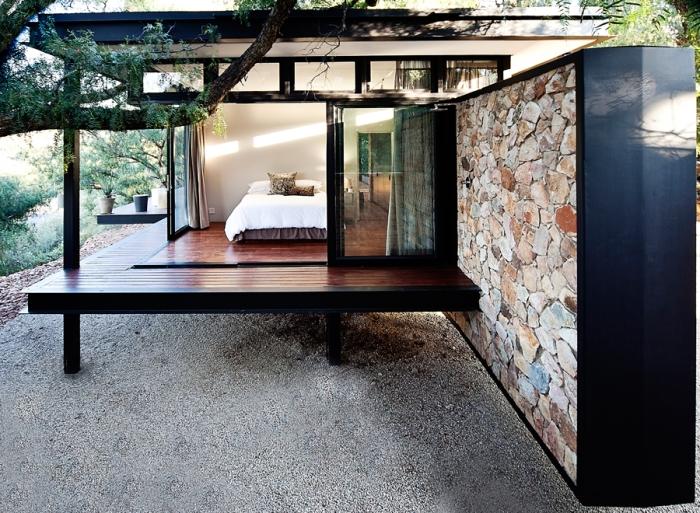 Pabellón Westcliff-Sudáfrica-9-arquitectura-domusxl